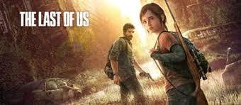 Clique na imagem para uma versão maior  Nome:         The Last of Us.jpeg Visualizações:143 Tamanho: 9,7 KB ID:      22387